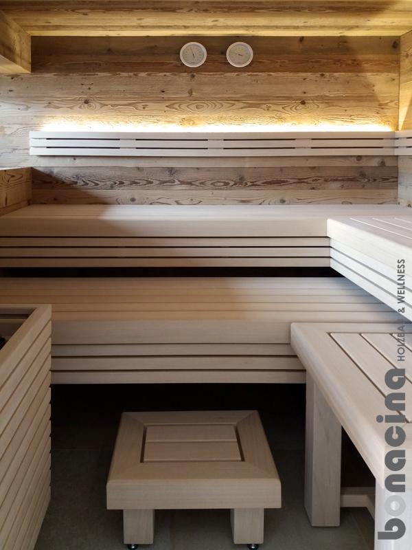 Sauna_1292