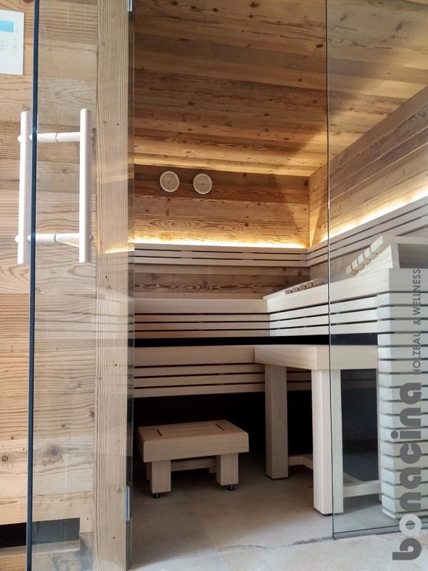 Sauna_1294