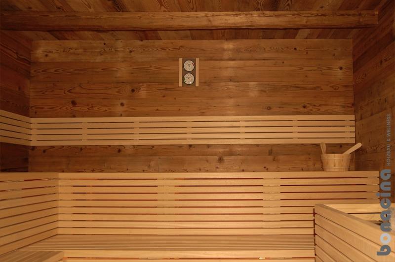 Sauna_760