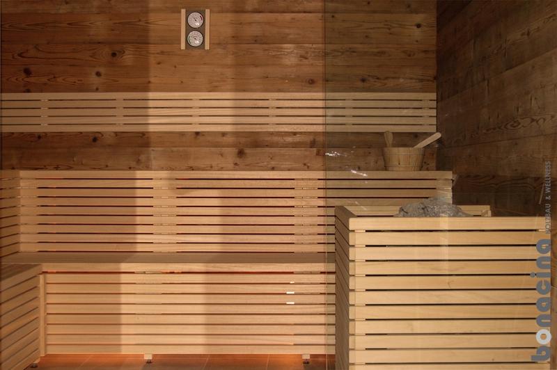 Sauna_770
