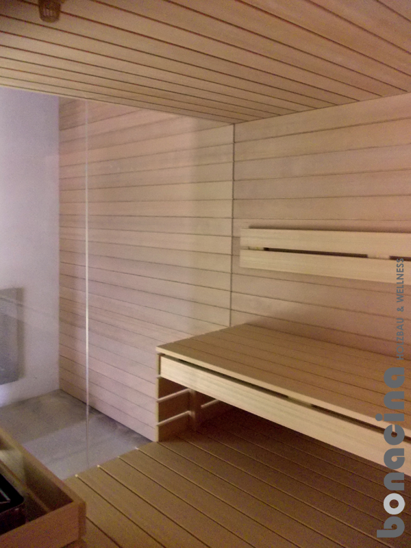 Sauna_1176
