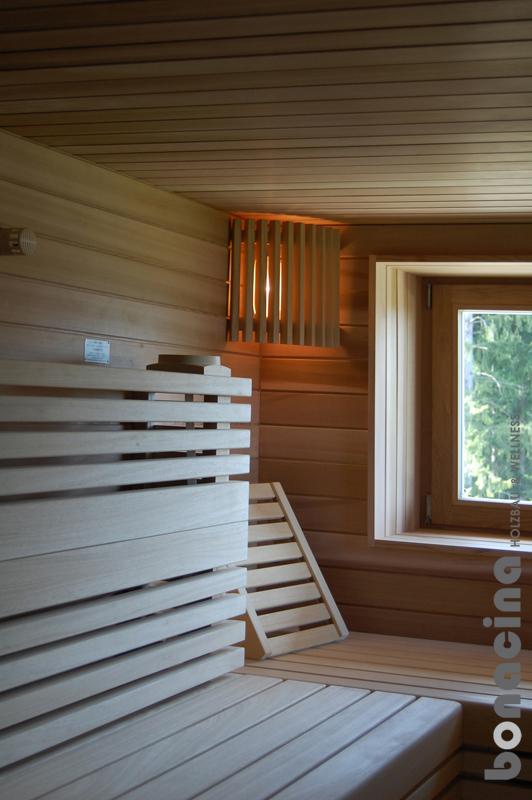 Sauna_658