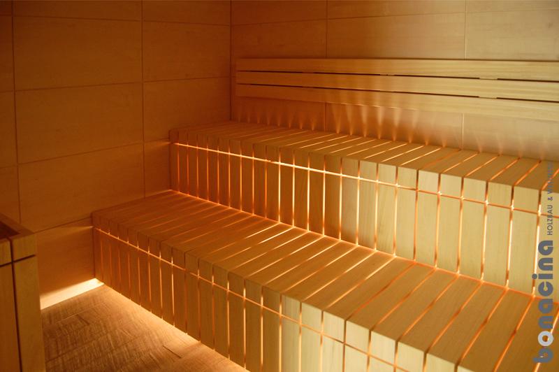 Sauna_780