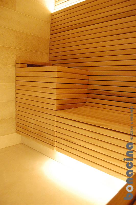 Sauna_804
