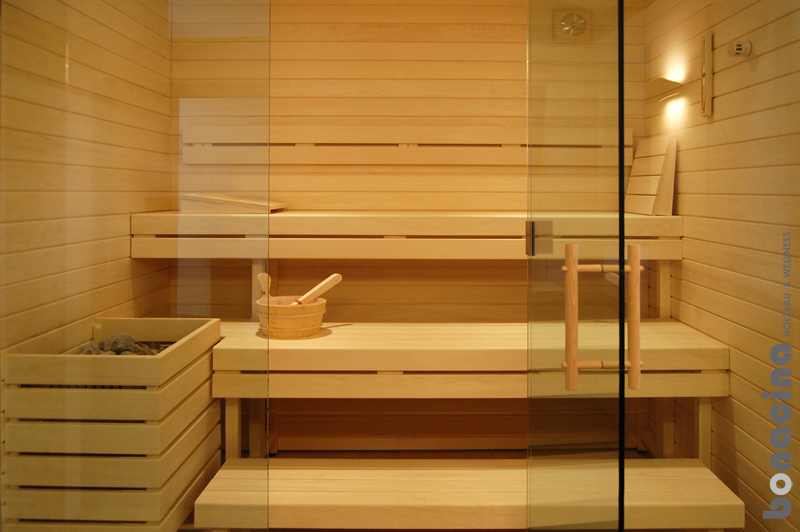 Sauna_898