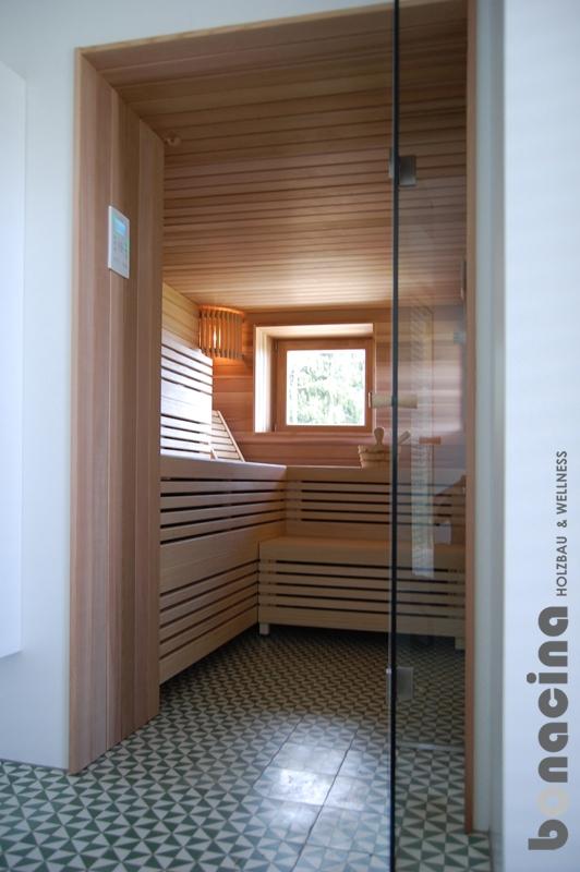 Sauna_662
