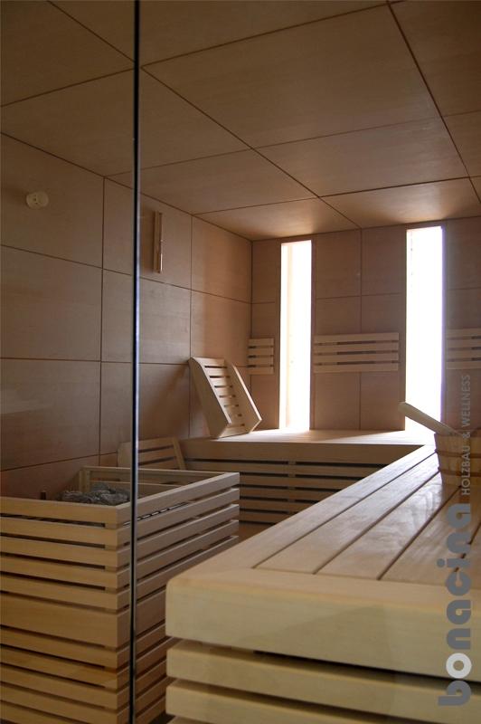 Sauna_723