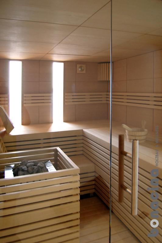 Sauna_727