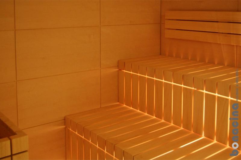 Sauna_786