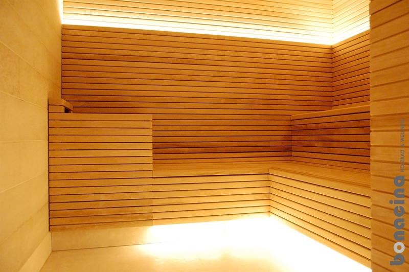 Sauna_800