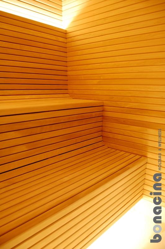 Sauna_812
