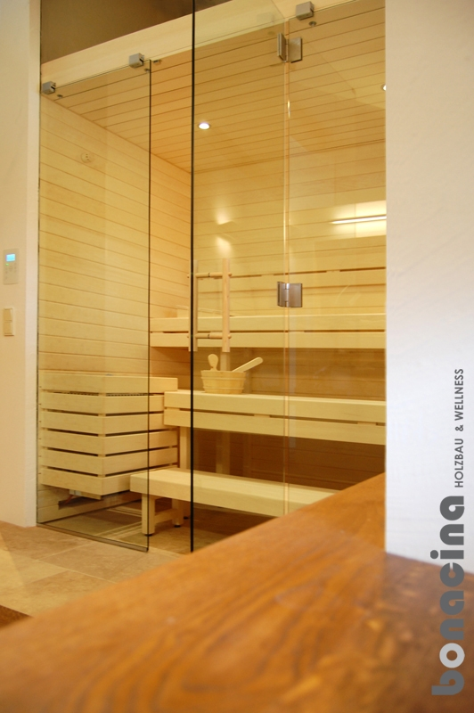 Sauna_889