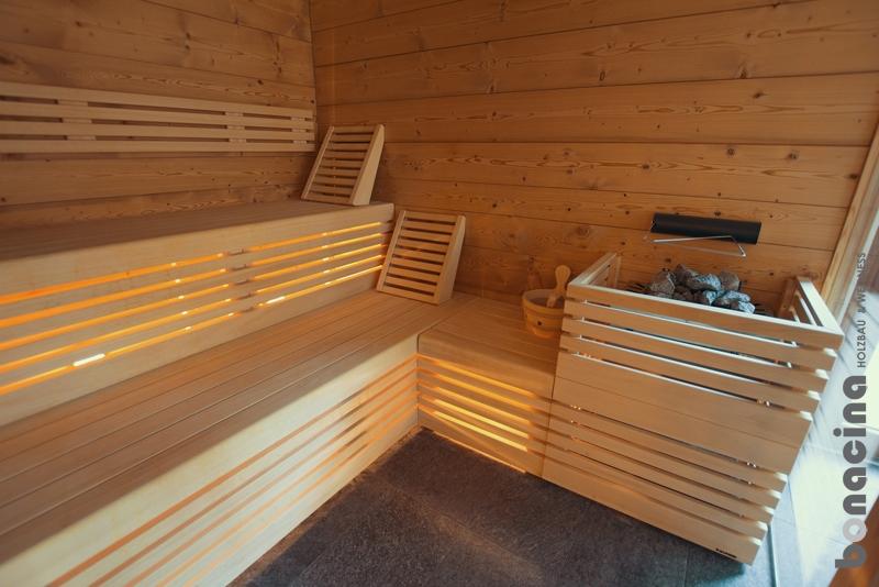 Gewerbliche Sauna_825