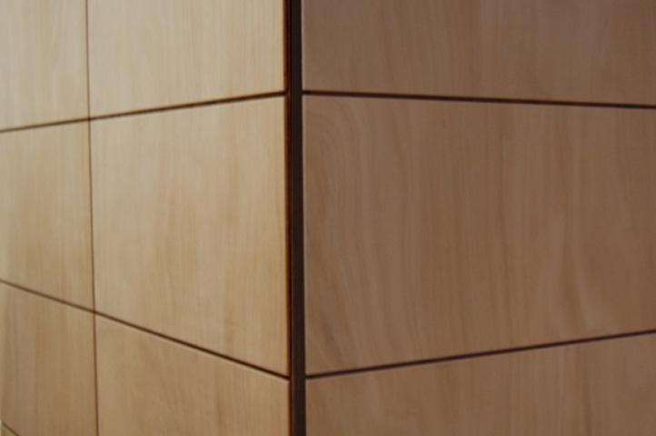 sauna_309
