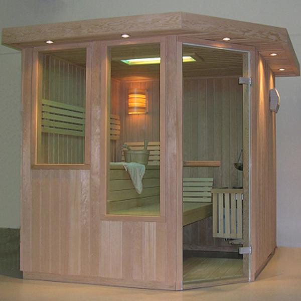 sauna_ghibli_061