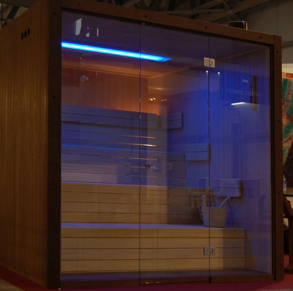 sauna_wega_018