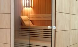 sauna_302