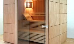 sauna_316