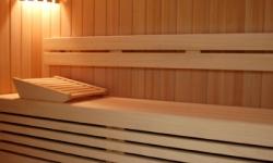 sauna_326