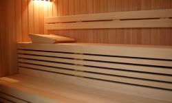 sauna_329