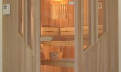 sauna_ghibli_025