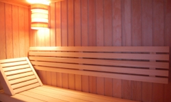 sauna_ghibli_143
