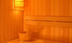 sauna_nova_106