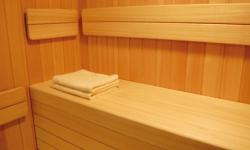 sauna_wega_044