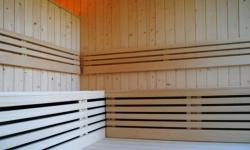 sauna_chalet_031a