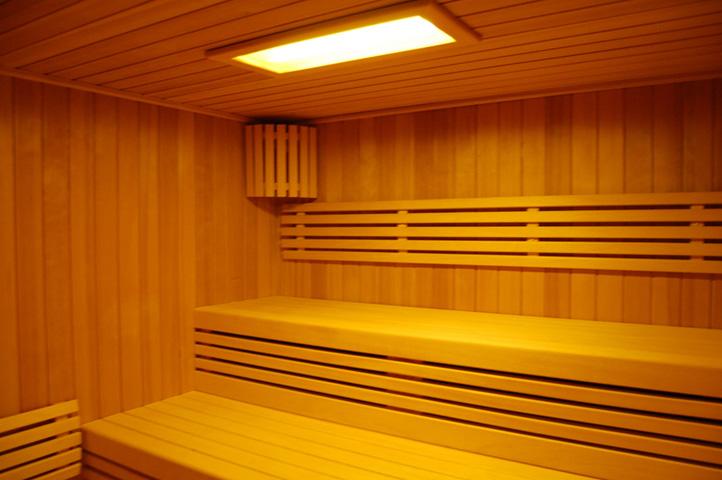 sauna_ghibli_037