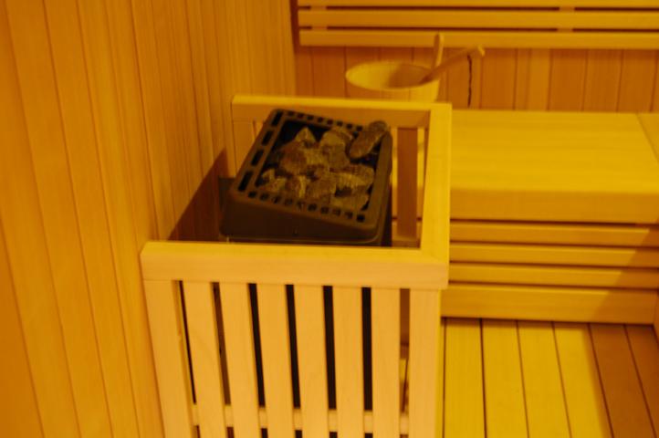 sauna_ghibli_039