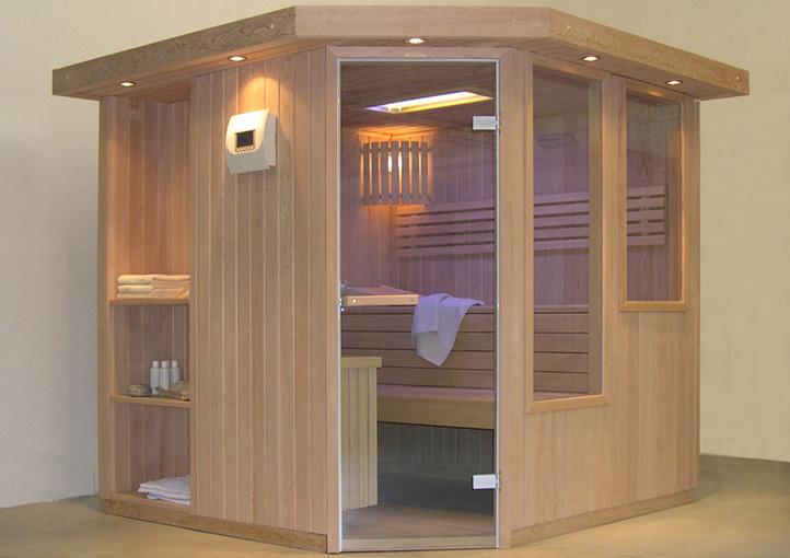 sauna_ghibli_102