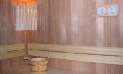 sauna_ghibli_019