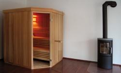 sauna_ghibli_138