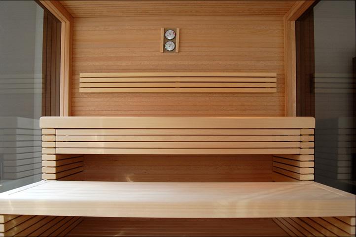 sauna_kami_056