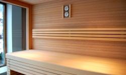 sauna_kami_031