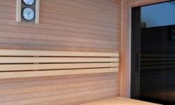 sauna_kami_044