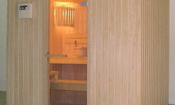 sauna_nova_016