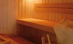 sauna_nova_041
