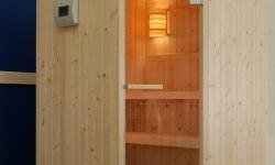 sauna_nova_090