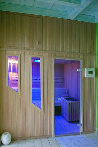 sauna_056