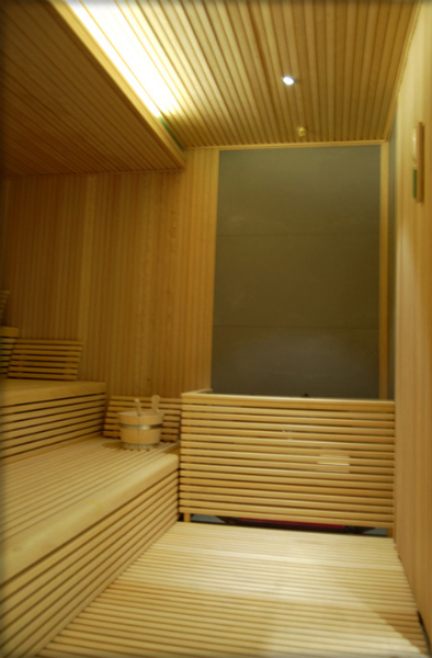 sauna_091