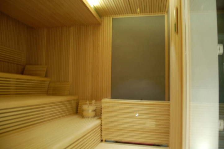 sauna_092