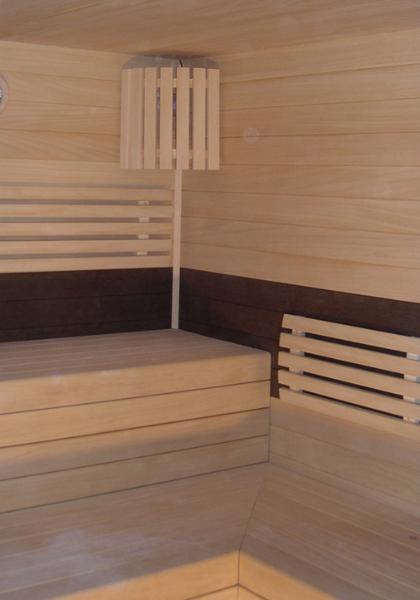 sauna_127