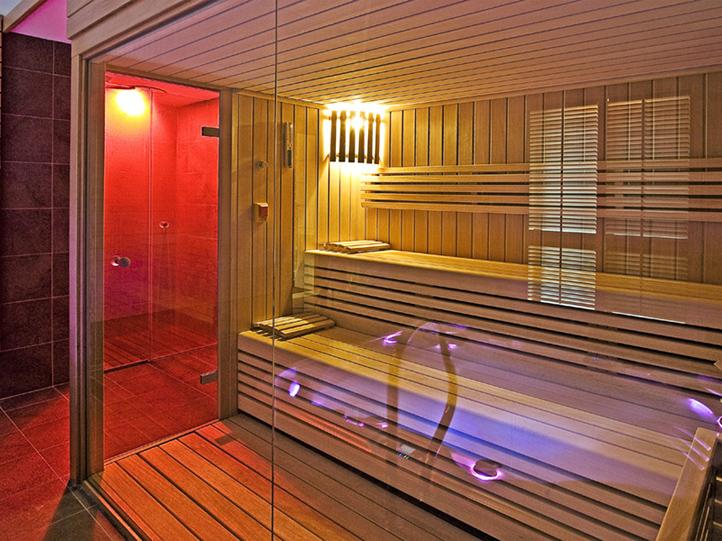 sauna_363