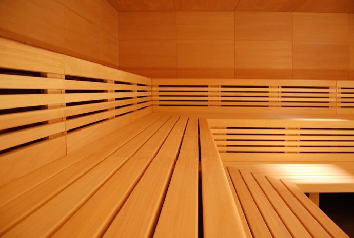 sauna_485