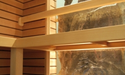 sauna_031