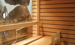 sauna_046