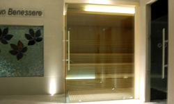sauna_088