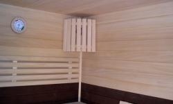 sauna_122